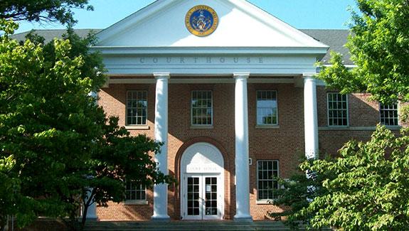 Lawyer Lexington Park MD